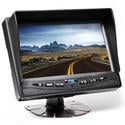 Rear View Camera System - 7