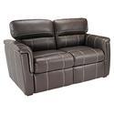 Crestwood Tri-Fold Sofa, 60