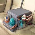 Back Seat Cooler Play Station