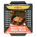 Nonstick Mini Wok