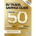 Good Sam RV Travel Savings Guide, 2016 Edition