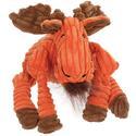 Mini Moose Dog Toy