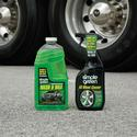 Simple Green All Wheel Cleaner, 24 oz.