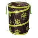 Pet Stuff Toy Container