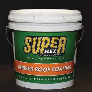 Rv Roof Repair Amp Maintenance Rv Roof Coating Amp Liquid