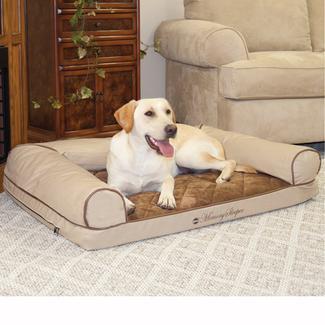 Pet Travel Beds Portable Pet Fence Dog Amp Pet Camping