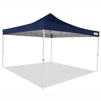 M-Series 2 Pro Navy Instant Canopy 12 X 12  sc 1 st  C&ing World & Outside RV u003e Awnings Canopies u0026 Shades u003e Canopies u0026 Shades ...