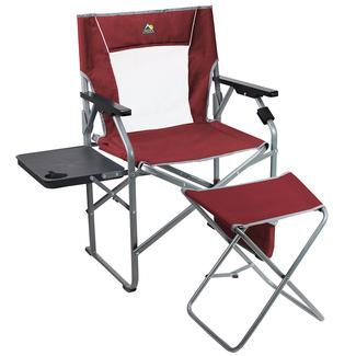 Folding Chairs Rocking Chairs Directors Club Chairs Camping