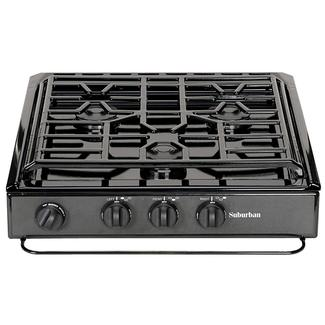 Rv Kitchen Accessories Stove Top Covers Camping World