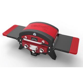 Portable Grills Portable Propane Gas Grills Portable