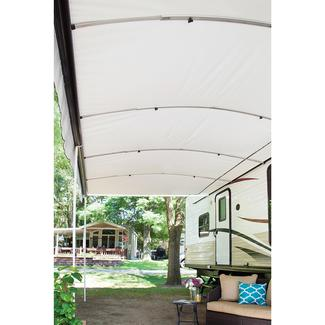 Awnings Canopies Amp Shades Camping World