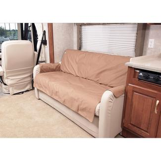 Rv Furniture Camping World