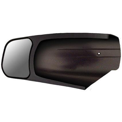 Driver Side CIPA Custom Towing Mirror, Chevy/GMC 2014-2018