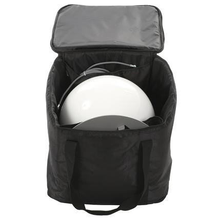 X1 Playmaker Satellite Bag, 17