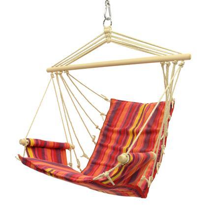 Palau Hanging Chair, Volcano