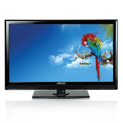 19'' Widescreen HD LED TV
