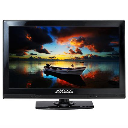 15.6'' Widescreen HD LED TV