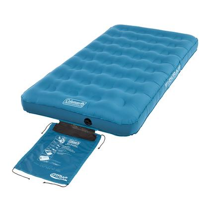 DuraRest Single High Airbed - Twin