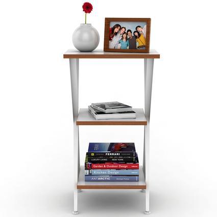 Genius 3-Tier Shelves