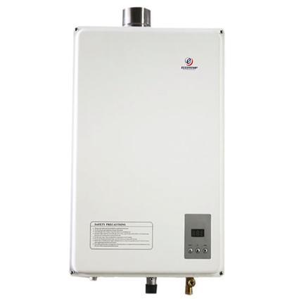 EccoTemp 45HI-LP Indoor Tankless Water Heater