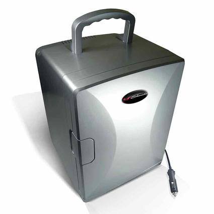 12 Volt Cooler/Warmer, 20 Litre