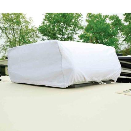 Elements Air Conditioner Cover for Coleman Mach PL