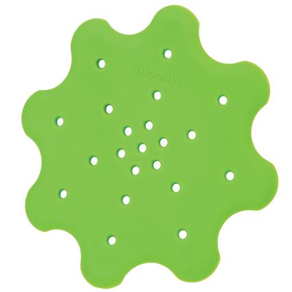 Silicone Microwave Steamer Insert