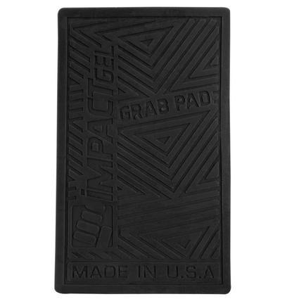 Grab Pad