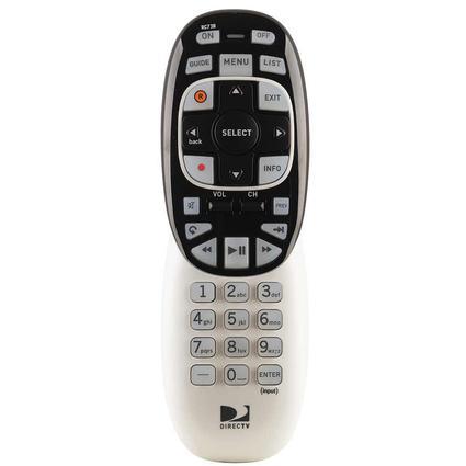 DIRECTV RC73B Remote
