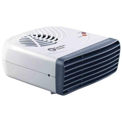 Mini Heater/Fan