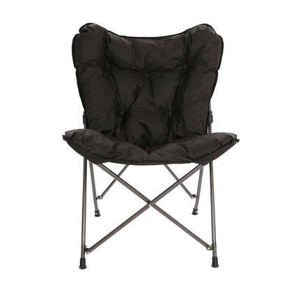 Image Butterfly Chair. To Enlarge The Image, Click Control Option Spacebar