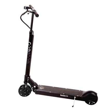 M3 Electric Scooter