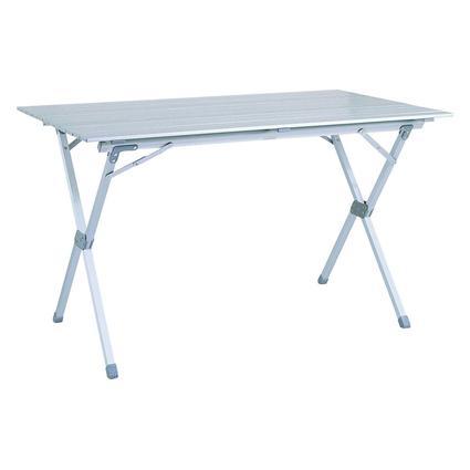 Aluminum Roll Table