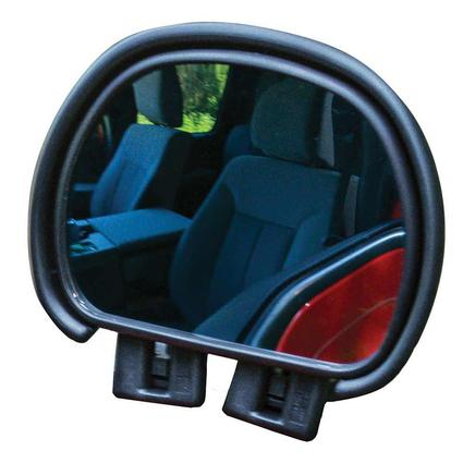 Milenco Aero 3 Blind Spot Mirror