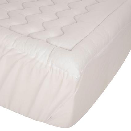 tempacool mattress topper rv king