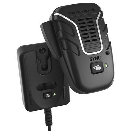 Uniden Wireless Cb Microphone