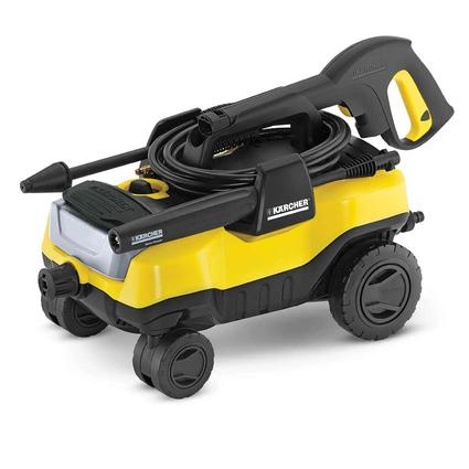 Karcher Follow Me 1800 PSI Electric Pressure Washer