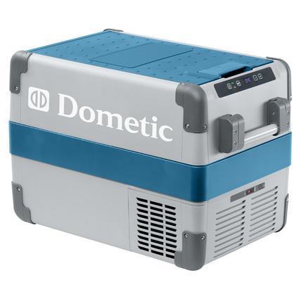 Dometic 1.4CF Portable Electric Cooler/Refrigerator/Freezer