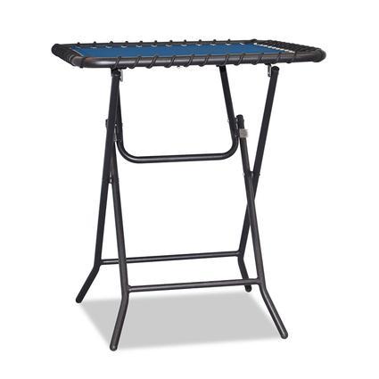 Textilene Table, Blue
