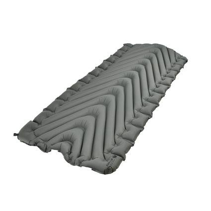 Static V Luxe Sleeping Pad