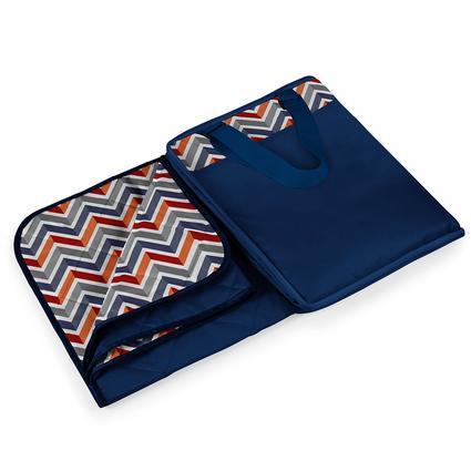 Vista Blanket XL, Vibe