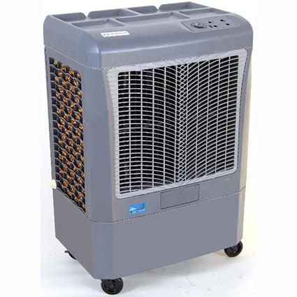 Hessaire MC37 Mobile Evaporative Cooler