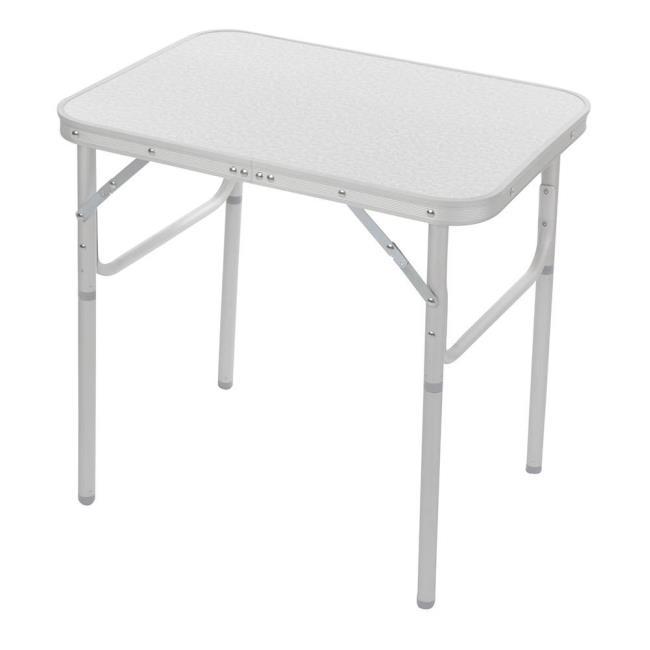 lightweight aluminum folding table - direcsource ltd xyt-050s