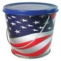 USA Citronella Candle, 20 Oz.