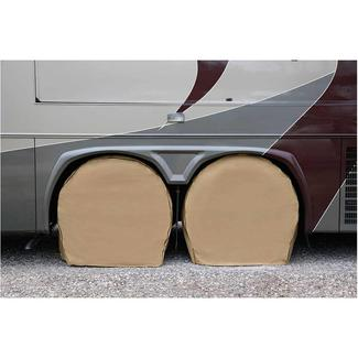 Rv Tire Covers Camping World