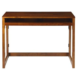 Retractable Tables indoor folding tables, coffee tables, side tables, rv tables