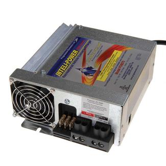 92845n converter power converters camping world  at alyssarenee.co