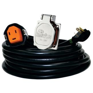 RV Electrical Cords | 30 Amp Extension Cord | Camping World