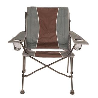 Folding Amp Bag Chairs Camping World