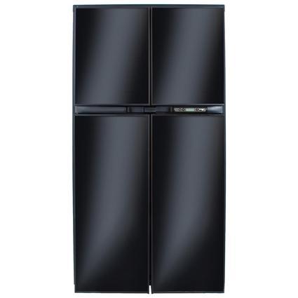 Norcold PolarMax Refrigerator Model 2118IM with Ice Maker